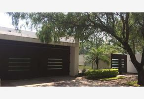 Foto de casa en venta en  , residencial el carmen, león, guanajuato, 16071906 No. 01