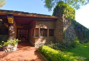 Foto de casa en venta en  , residencial el carmen, león, guanajuato, 19231419 No. 01