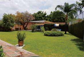 Foto de casa en venta en  , residencial el carmen, león, guanajuato, 0 No. 01