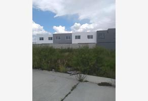 Foto de terreno habitacional en venta en . ., residencial el carmen, león, guanajuato, 18128878 No. 01