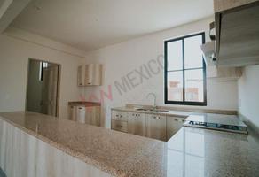 Foto de casa en venta en residencial el milagro modelo vega , la lejona, san miguel de allende, guanajuato, 20136366 No. 01