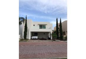 Foto de casa en renta en  , residencial el náutico, altamira, tamaulipas, 15234724 No. 01