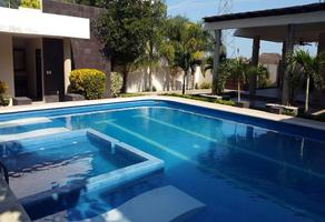 Foto de casa en venta en  , residencial el náutico, altamira, tamaulipas, 19000074 No. 01