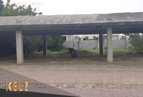 Foto de terreno habitacional en venta en  , residencial el náutico, altamira, tamaulipas, 0 No. 01
