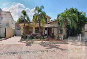 Foto de casa en venta en  , residencial el náutico, altamira, tamaulipas, 0 No. 01