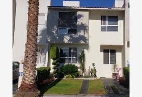 Foto de casa en venta en  , residencial el parque, el marqués, querétaro, 0 No. 01