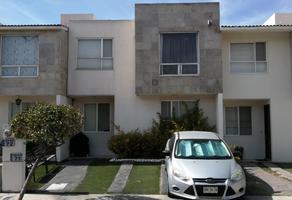 Foto de casa en venta en  , del parque residencial, el marqués, querétaro, 19521222 No. 01