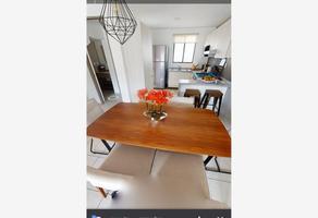Foto de casa en venta en  , del parque residencial, el marqués, querétaro, 20469044 No. 01