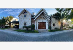 Foto de casa en venta en  , residencial el paseo, tehuacán, puebla, 0 No. 01