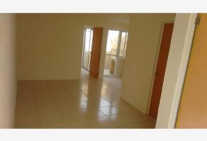 Foto de casa en venta en  , residencial el prado, tonalá, jalisco, 6726214 No. 02