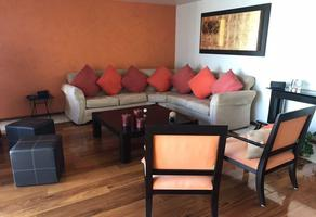 Foto de departamento en venta en residencial el puente hacienda del ciervo , montón cuarteles, huixquilucan, méxico, 0 No. 01