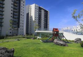 Foto de departamento en renta en residencial el refugio 1, residencial el refugio, querétaro, querétaro, 0 No. 01