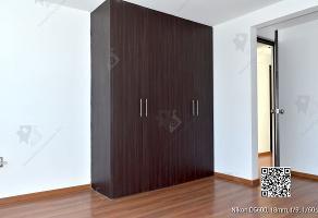 Foto de casa en venta en  , residencial el refugio, querétaro, querétaro, 14480882 No. 29