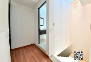 Foto de casa en venta en  , residencial el refugio, querétaro, querétaro, 14480882 No. 30