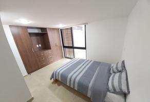 Foto de departamento en renta en  , residencial el refugio, querétaro, querétaro, 0 No. 01