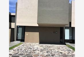 Foto de casa en renta en  , residencial el refugio, querétaro, querétaro, 0 No. 01