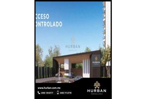 Foto de departamento en venta en  , residencial el refugio, querétaro, querétaro, 0 No. 01