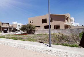 Foto de terreno habitacional en venta en  , vista alegre 2a secc, querétaro, querétaro, 17152431 No. 02