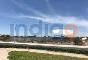 Foto de terreno comercial en venta en  , residencial el refugio, querétaro, querétaro, 18448905 No. 01