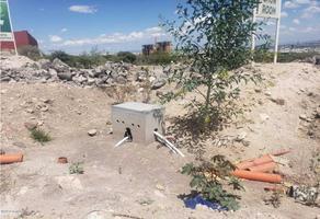 Foto de terreno comercial en venta en  , residencial el refugio, querétaro, querétaro, 0 No. 01