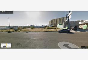 Foto de terreno comercial en renta en  , residencial el refugio, querétaro, querétaro, 8233552 No. 01