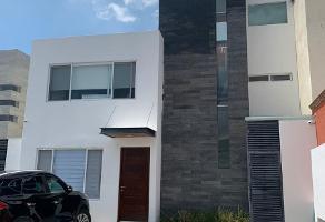 Foto de casa en renta en residencial el refugio , residencial el refugio, querétaro, querétaro, 0 No. 01