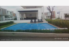 Foto de casa en venta en residencial el refugio , villas del refugio, querétaro, querétaro, 0 No. 01