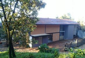Foto de casa en venta en residencial el rincon 2 , rincón villa del valle, valle de bravo, méxico, 11514360 No. 01