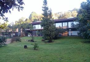 Foto de casa en venta en residencial el rincon 2 , rincón villa del valle, valle de bravo, méxico, 0 No. 01
