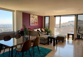 Foto de departamento en renta en residencial el risco calle golondrinas , lomas verdes 1a sección, naucalpan de juárez, méxico, 0 No. 01