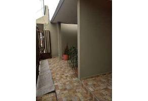 Foto de casa en venta en  , residencial el roble, san nicolás de los garza, nuevo león, 10513160 No. 01