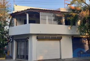 Foto de casa en venta en  , residencial el roble, san nicolás de los garza, nuevo león, 0 No. 01