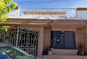 Foto de casa en renta en  , residencial el roble, san nicolás de los garza, nuevo león, 0 No. 01