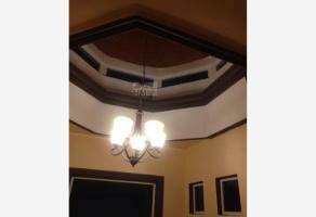 Foto de casa en venta en  , residencial el roble, san nicolás de los garza, nuevo león, 6496347 No. 01