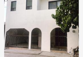 Foto de casa en venta en  , residencial el roble, san nicolás de los garza, nuevo león, 8708261 No. 01