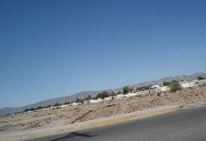 Foto de terreno comercial en venta en  , residencial el secreto, torreón, coahuila de zaragoza, 2658540 No. 01