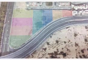 Foto de terreno comercial en venta en  , residencial el secreto, torreón, coahuila de zaragoza, 6482455 No. 01