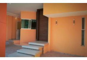 Foto de casa en venta en  , residencial el tapatío, san pedro tlaquepaque, jalisco, 4695159 No. 02