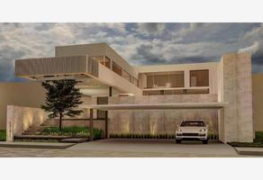 Foto de casa en venta en  , paraíso residencial, monterrey, nuevo león, 20005851 No. 01