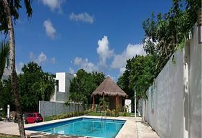 Foto de casa en venta en residencial encuentro , villas maya, solidaridad, quintana roo, 11408830 No. 02