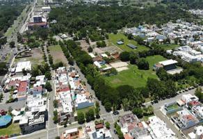 Foto de terreno habitacional en renta en residencial esmeralda norte , 28017 colima, colonia , residencial esmeralda norte, colima, colima, 0 No. 01