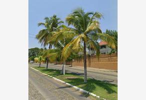 Foto de terreno habitacional en venta en  , residencial esmeralda norte, colima, colima, 16002032 No. 01