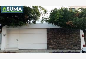 Foto de casa en venta en  , residencial esmeralda norte, colima, colima, 19219355 No. 01
