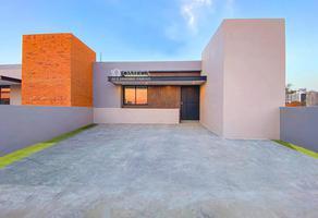 Foto de casa en venta en  , residencial esmeralda norte, colima, colima, 19435277 No. 01