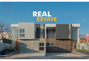 Foto de casa en venta en  , residencial esmeralda norte, colima, colima, 20167710 No. 01