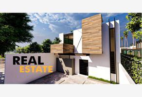 Foto de casa en venta en  , residencial esmeralda norte, colima, colima, 20186104 No. 01