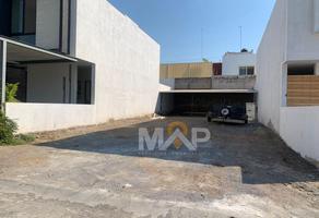 Foto de terreno comercial en venta en  , residencial esmeralda norte, colima, colima, 0 No. 01