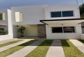 Foto de casa en venta en residencial esmeralda norte, colima, colima, 28017 , residencial esmeralda norte, colima, colima, 0 No. 01