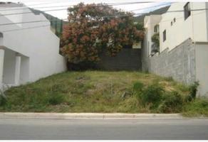 Foto de terreno habitacional en venta en  , residencial esmeralda norte, colima, colima, 5780887 No. 01