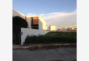 Foto de terreno comercial en venta en  , residencial esmeralda norte, colima, colima, 6001949 No. 01